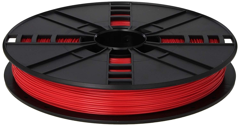 Los mejores filamentos de impresión 3D en 2019
