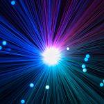Investigadores desarrollan fibra óptica utilizando impresión 3D
