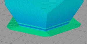 Manual de Simplify3D