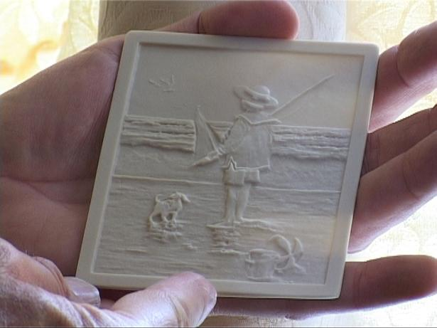 Realiza fácilmente litofanias con tu impresora 3D en 3DWork.io