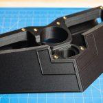 Insertos metálicos en impresión 3D (5 Consejos prácticos)
