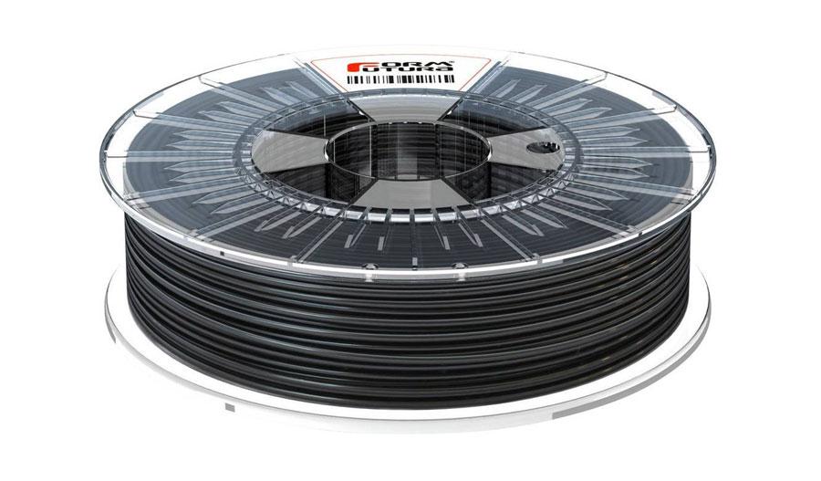 Guía definitiva de filamentos 3D para tu impresora