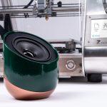 Impresora 3D: Guía completa para empezar completamente desde cero en 2020