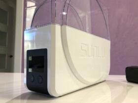Higroscopia: Problemas de humedad en tus filamentos de impresión 3D